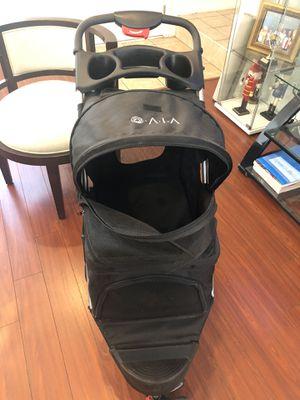 VIVO DOG STROLLER for Sale in Pacoima, CA