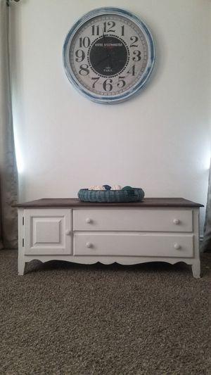 Farmhouse furniture for Sale in San Bernardino, CA