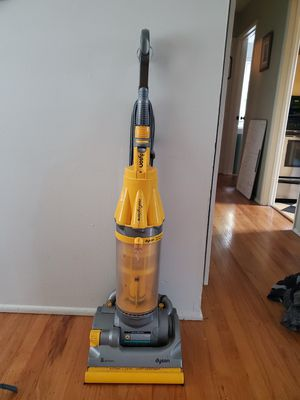 Dyson vacuum - needs some TLC for Sale in Portland, OR