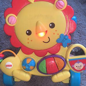Baby Walker for Sale in Bensalem, PA