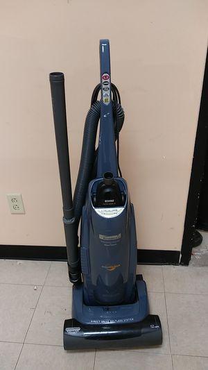 Kenmore Vacuum Beltless System for Sale in BRECKNRDG HLS, MO