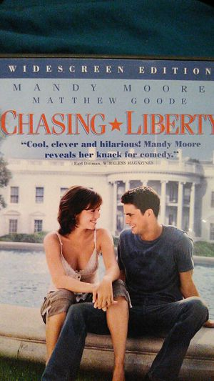 Chasing Liberty for Sale in Liberty, WV