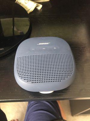 Bose speaker for Sale in Naperville, IL