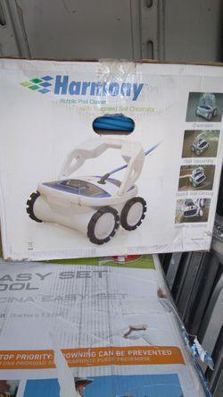 Harmony pool vacuum for Sale in Orlando,  FL