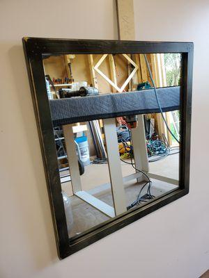 Bathroom Mirror Frame for Sale in Sebring, FL