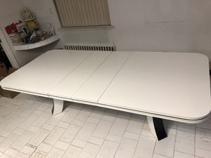 Formica kitchen table for Sale in Brooklyn, NY