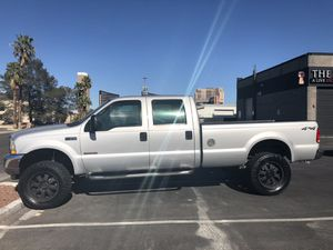 2004 Ford F-350 for Sale in Las Vegas, NV