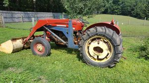 Tractor for Sale in Manheim, PA