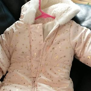 Baby Jacket for Sale in Indianapolis, IN