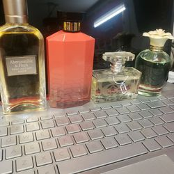 perfumes for Sale in Eatonville,  WA