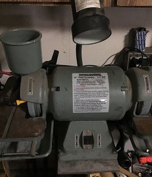 General machinery for Sale in Weeki Wachee, FL