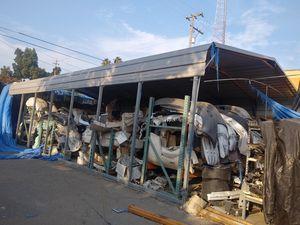 Auto parts business for Sale in Stockton, CA