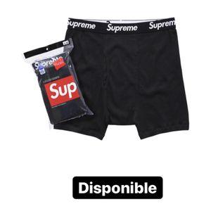 Supreme Boxer (Medium) for Sale in Orlando, FL