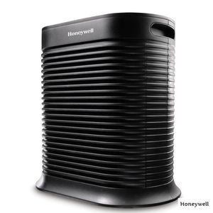 Honeywell True HEPA 465 sq. ft. Air Purifier/Allergen Remover for Sale in Dallas, TX