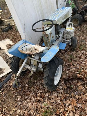 Tractor for Sale in Saint Charles, MD