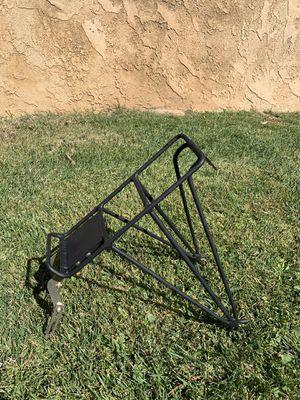 Like new Giant bike rack. for Sale in Rancho Santa Margarita, CA