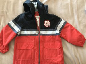 Rain jacket size small NEW for Sale in Annandale, VA