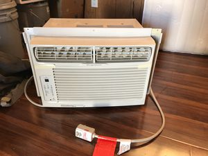 Air conditioner AC for Sale in Las Vegas, NV