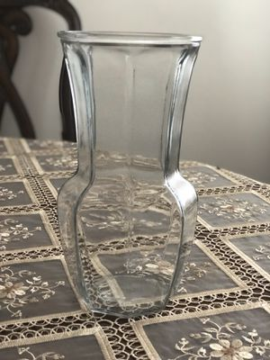 Flower Vase for Sale in Chicago, IL