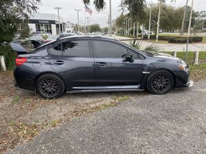Subaru for Sale in Jacksonville, FL