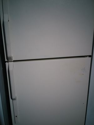 Hotpoint refrigerator for Sale in Mooresville, NC