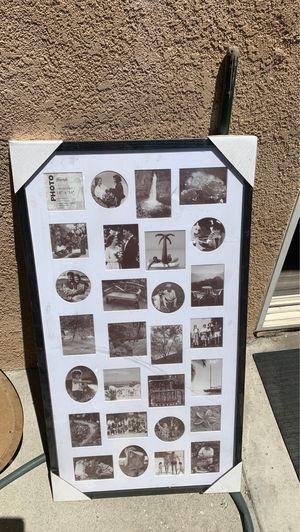 New for Sale in Santa Clarita, CA