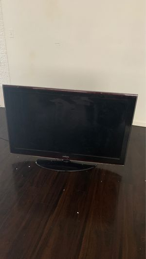 Samsung 48 inch Tv for Sale in FL, US