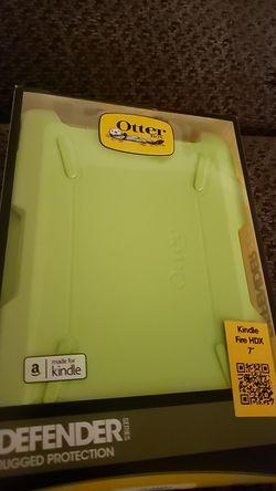 Brand new OtterBox for Sale in La Presa,  CA