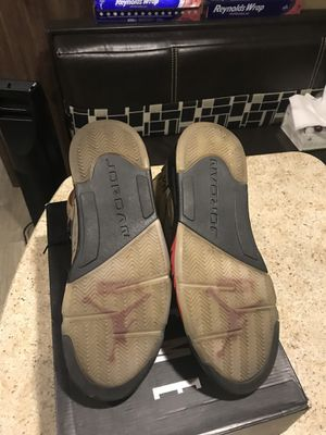 Jordan's Supreme for Sale in Cheyenne, WY