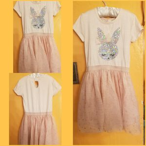 Easter formal dress for Sale in Compton, CA