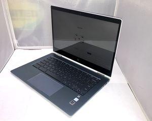 Hewlett Packard Laptop 14-DA0011DX (Phl043825) for Sale in Philadelphia, PA