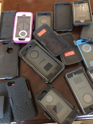 Phone cases for Sale in Lathrop, CA
