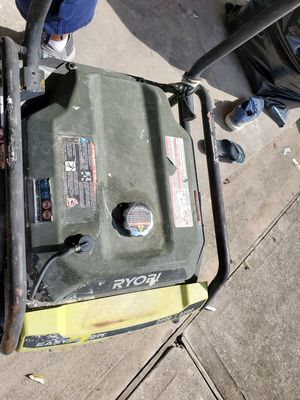 Generator for Sale in Humble, TX