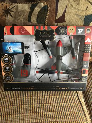 Drone for Sale in Rolesville, NC