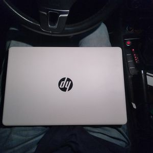 HP Laptop BRAND NEW for Sale in Minden, LA