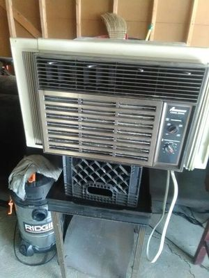 Amana air conditioner for Sale in Cleveland, OH