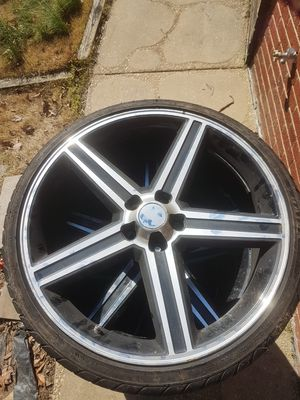 Tires for Sale in Hyattsville, MD