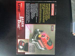 Laser leveler for Sale in Orlando, FL