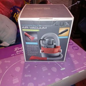 Vacuum for Sale in Rialto, CA