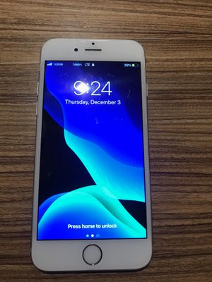 UNLOCKED iPhone 6s 16GB for Sale in Laguna Woods, CA