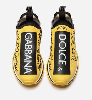 Dolce & Gabbana Sorrento's for Sale in Oregon City, OR
