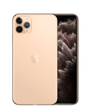 iPhone 11 Pro Max 256gb AT&T for Sale in St. Petersburg, FL