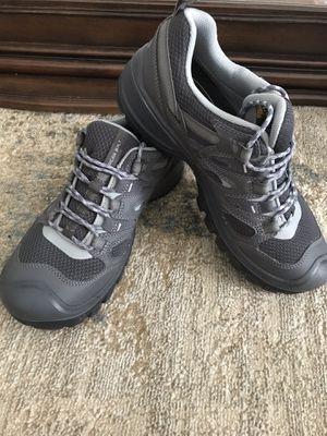 Keen men's shoes for Sale in Falls Church, VA