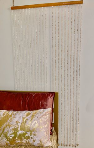 (2) Handmade Wallhanging Dividers for Sale in Washington, DC
