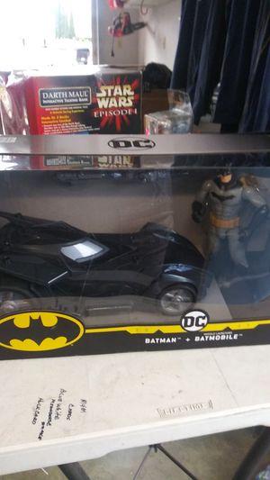 Batman for Sale in Chula Vista, CA