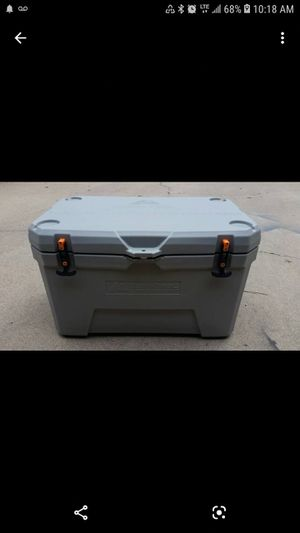 Ozark trail cooler for Sale in Beaumont, TX
