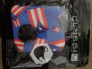 Puertorican face mask for Sale in Boston, MA