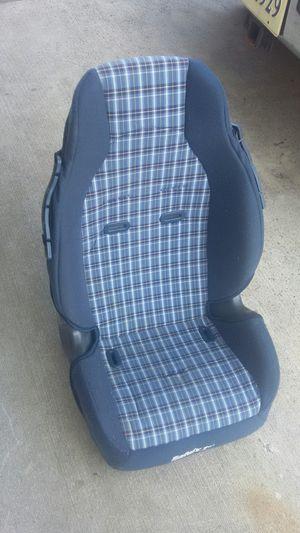 Car Booster Seat for Sale in Alexandria, VA