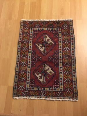 Rug carpet persian for Sale in Atlanta, GA
