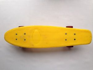 Penny board for Sale for sale  Woodbridge Township, NJ